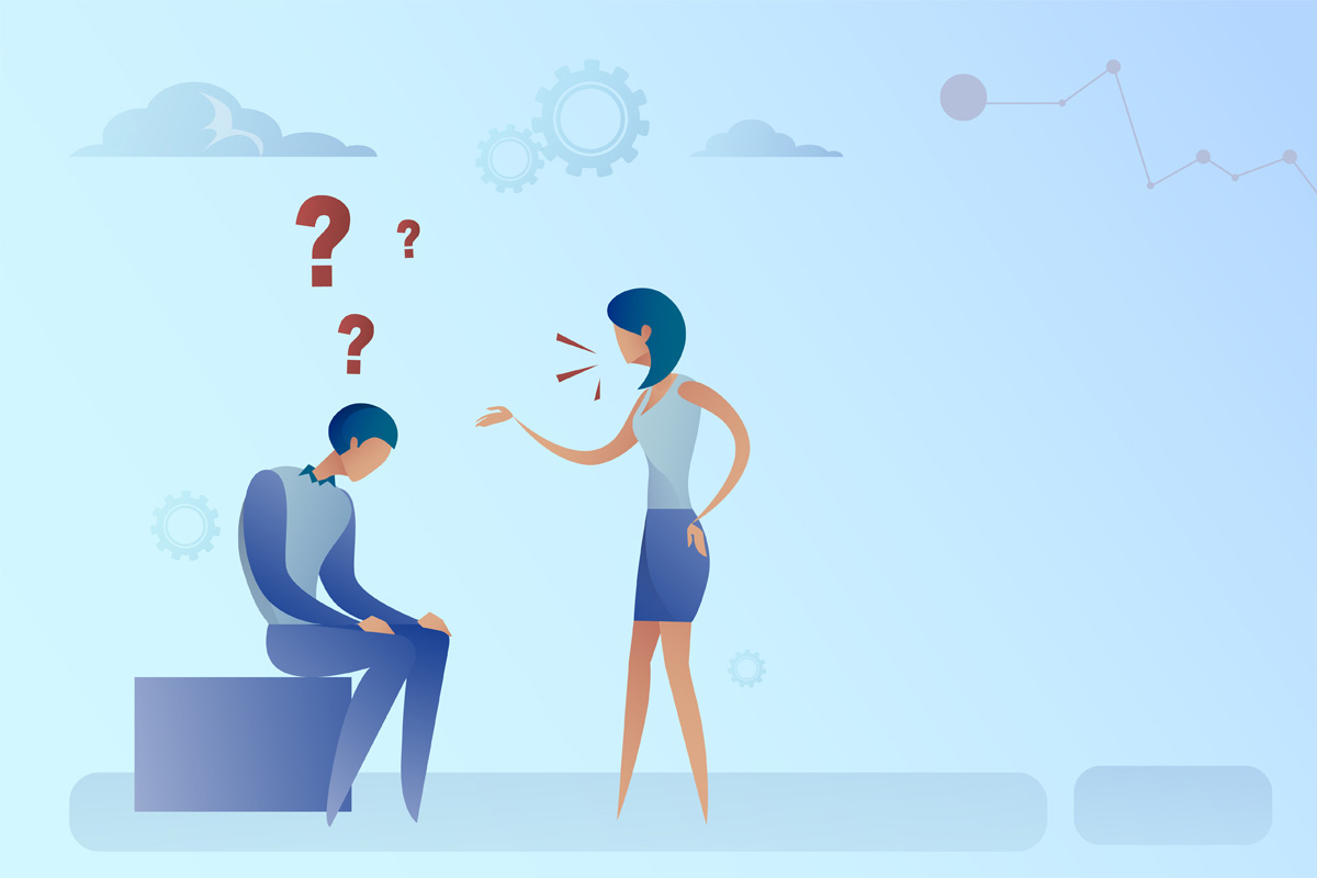 Whistleblowing. Jak Twoja firma może zyskać na wdrożeniu systemu do zgłaszania nieprawidłowości?
