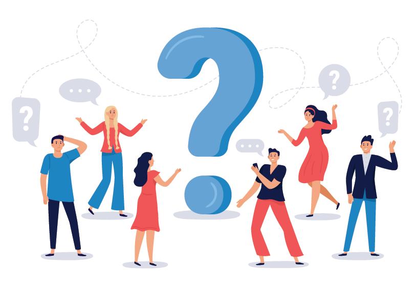 Czy możliwość poufnego i anonimowego zgłaszania dla sygnalistów musi być dostępna również dla kontrahentów, klientów itd.?