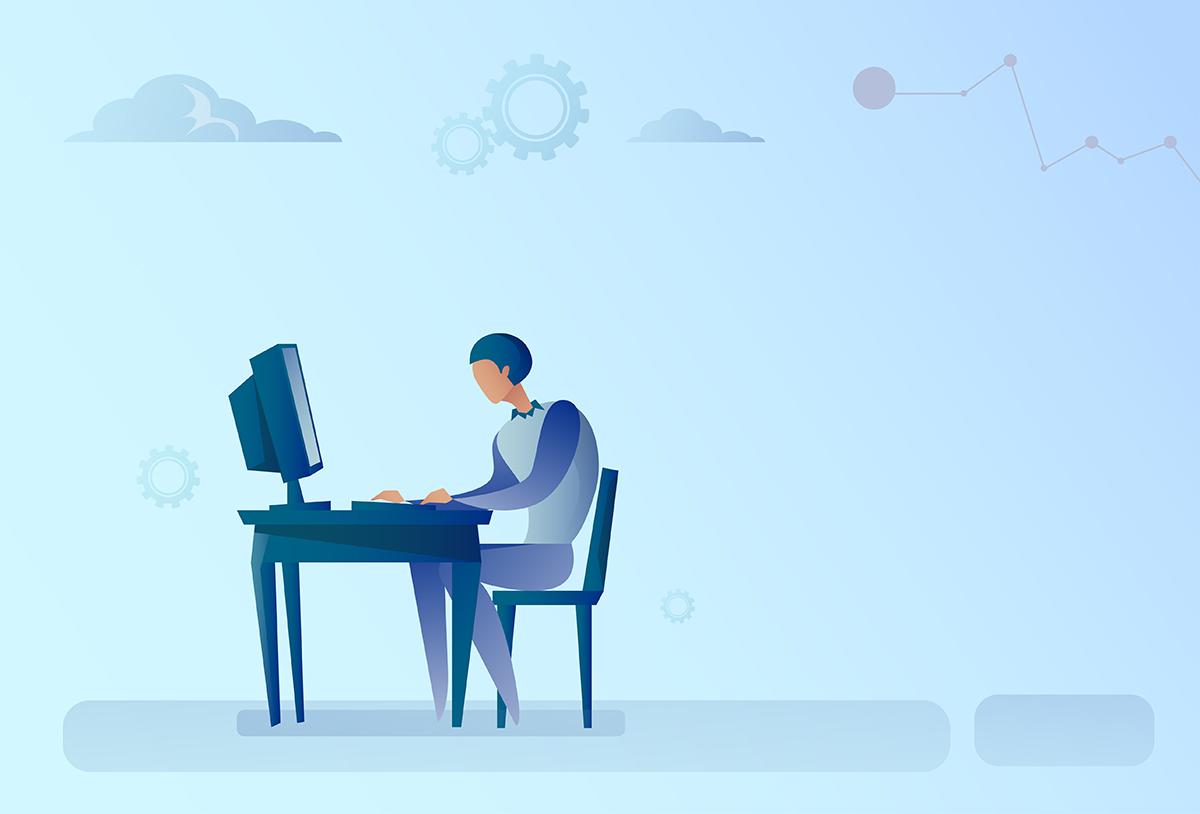 Ilu może być odbiorców zgłoszeń platformy Sygnanet?