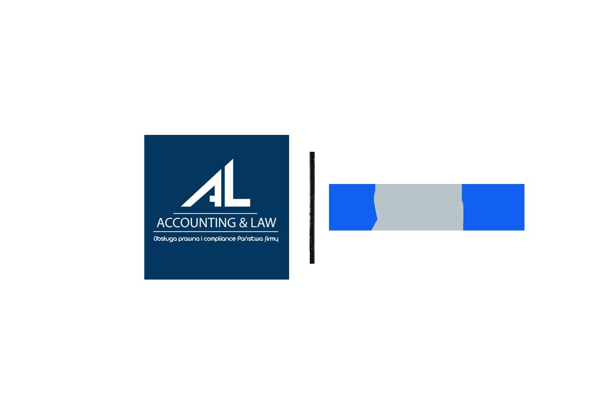 Accounting & Law Sp. z o.o. – nowy partner Sygnanet!