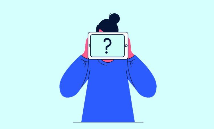 Czy pracodawca jest zobowiązany zachować anonimowość sygnalisty?