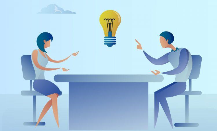 Sygnalizowanie w miejscu pracy: dlaczego należy zezwolić na anonimowe zgłoszenie nadużycia?
