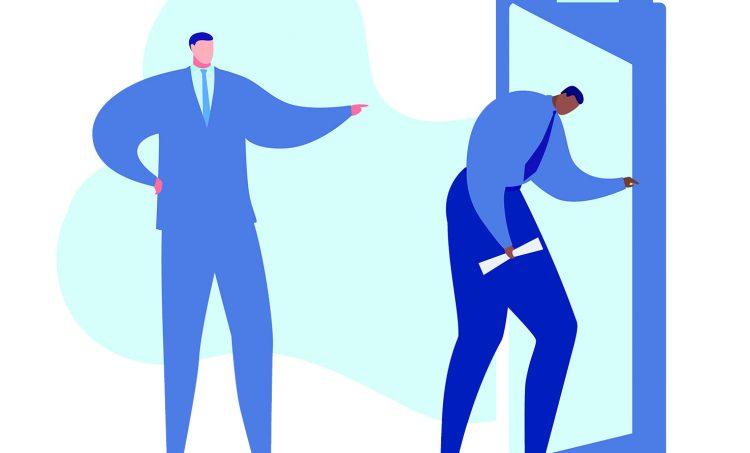 Jak pokonać opór zarządu przed wprowadzeniem narzędzia do sygnalizowania?