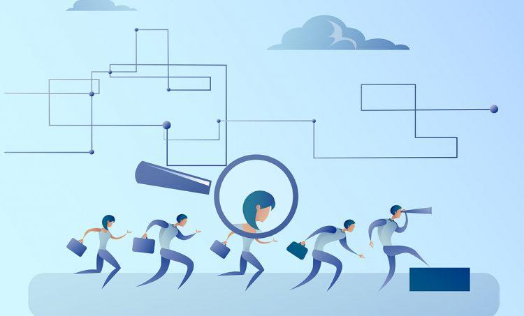 Jakie są reakcje i doświadczenia pracowników na wprowadzenie anonimowego systemu do zgłaszania nieprawidłowości w firmach?