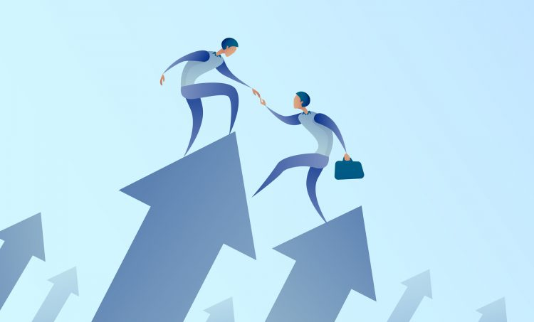 System sygnalizowania w Twojej firmie: sprawdzona strategia w 4 krokach
