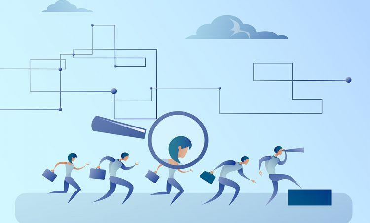 4 sposoby na zachęcenie pracowników do informowania o potencjalnie szkodliwych zachowaniach w miejscu pracy